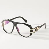 /achat-lunettes-de-soleil/classic-series-lunettes-de-soleil-shield-noir-dore-171732.html