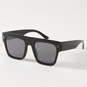 /achat-lunettes-de-soleil/classic-series-lunettes-de-soleil-drew-noir-171736.html