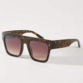 /achat-lunettes-de-soleil/classic-series-lunettes-de-soleil-drew-marron-noir-171738.html