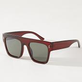 /achat-lunettes-de-soleil/classic-series-lunettes-de-soleil-drew-bordeaux-noir-171740.html