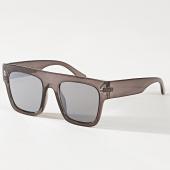 /achat-lunettes-de-soleil/classic-series-lunettes-de-soleil-drew-noir-171742.html