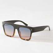 /achat-lunettes-de-soleil/classic-series-lunettes-de-soleil-drew-noir-171752.html