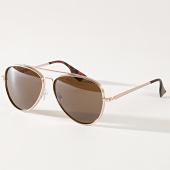 /achat-lunettes-de-soleil/classic-series-lunettes-de-soleil-plane-noir-dore-171755.html
