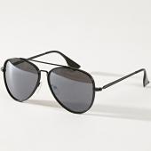 /achat-lunettes-de-soleil/classic-series-lunettes-de-soleil-aviator-noir-171757.html
