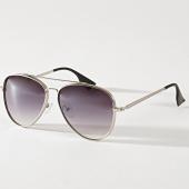/achat-lunettes-de-soleil/classic-series-lunettes-de-soleil-aviator-argente-noir-171759.html