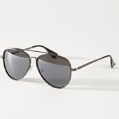 /achat-lunettes-de-soleil/classic-series-lunettes-de-soleil-plane-noir-171762.html