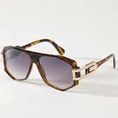 /achat-lunettes-de-soleil/classic-series-lunettes-de-soleil-shield-luxe-marron-noir-dore-171768.html