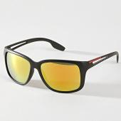 /achat-lunettes-de-soleil/classic-series-lunettes-de-soleil-nico-noir-jaune-171771.html