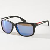 /achat-lunettes-de-soleil/classic-series-lunettes-de-soleil-nico-noir-171772.html