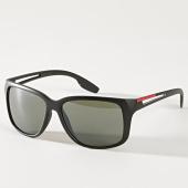 /achat-lunettes-de-soleil/classic-series-lunettes-de-soleil-nico-noir-171773.html