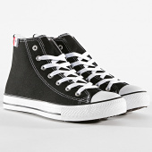 /achat-baskets-montantes/classic-series-baskets-216420-black-171780.html