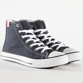 /achat-baskets-montantes/classic-series-baskets-2164021-navy-171781.html