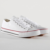 /achat-baskets-basses/classic-series-baskets-2149112-white-171782.html