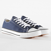 /achat-baskets-basses/classic-series-baskets-2149112-navy-171784.html