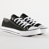 /achat-baskets-basses/classic-series-baskets-2149111-black-171788.html