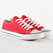 /achat-baskets-basses/classic-series-baskets-2149113-red-171789.html