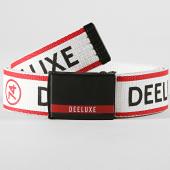 /achat-ceintures/deeluxe-ceinture-luxe-blanc-noir-rouge-171621.html