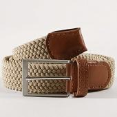 /achat-ceintures/deeluxe-ceinture-belp-beige-171630.html