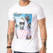 /achat-t-shirts/deeluxe-tee-shirt-biemer-blanc-171655.html