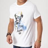 /achat-t-shirts/deeluxe-tee-shirt-waikiki-blanc-171657.html