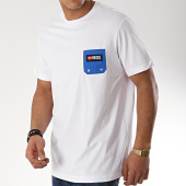 /achat-t-shirts-poche/diesel-tee-shirt-poche-bmowt-just-b-00st5i-0navj-blanc-bleu-roi-171583.html