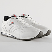 /achat-baskets-basses/ellesse-baskets-flip-el919424-white-171743.html