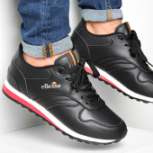 /achat-baskets-basses/ellesse-baskets-flip-el919424-black-171744.html