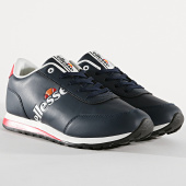 /achat-baskets-basses/ellesse-baskets-felix-el919425-deep-171746.html
