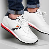 /achat-baskets-basses/ellesse-baskets-felix-el919425-white-171748.html
