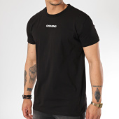 /achat-t-shirts/gym-king-tee-shirt-brand-carrier-noir-171800.html