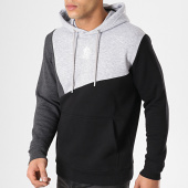 /achat-sweats-capuche/gym-king-sweat-capuche-cotroni-noir-gris-chine-171808.html