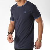 /achat-t-shirts/gym-king-tee-shirt-signature-bleu-marine-171822.html