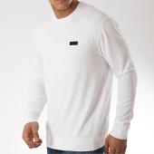/achat-pulls/hugo-by-hugo-boss-pull-san-claudio-50391739-blanc-171840.html