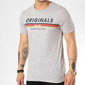 /achat-t-shirts/jack-and-jones-tee-shirt-tuco-gris-clair-chine-171654.html
