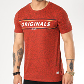 /achat-t-shirts/jack-and-jones-tee-shirt-tuco-rouge-171658.html