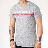 /achat-t-shirts/jack-and-jones-tee-shirt-tuco-gris-chine-171661.html
