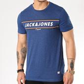 /achat-t-shirts/jack-and-jones-tee-shirt-tuco-bleu-marine-171664.html