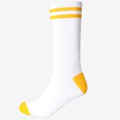 /achat-chaussettes/jack-and-jones-paire-de-chaussettes-basic-blanc-jaune-171667.html