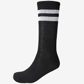 /achat-chaussettes/jack-and-jones-paire-de-chaussettes-basic-noir-blanc-171669.html