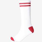 /achat-chaussettes/jack-and-jones-paire-de-chaussettes-basic-blanc-rouge-171671.html