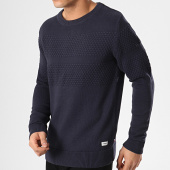 /achat-pulls/jack-and-jones-pull-hnn-sailor-bleu-marine-171694.html