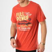 /achat-t-shirts/jack-and-jones-tee-shirt-gaetan-rouge-171702.html