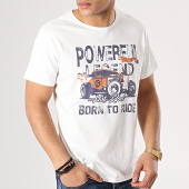 /achat-t-shirts/jack-and-jones-tee-shirt-gaetan-ecru-171707.html