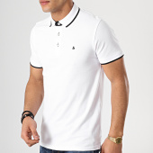 /achat-polos-manches-courtes/jack-and-jones-polo-manches-courtes-paulos-blanc-noir-171739.html