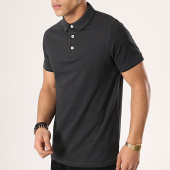 /achat-polos-manches-courtes/jack-and-jones-polo-manches-courtes-paulos-gris-anthracite-noir-171741.html