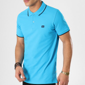 /achat-polos-manches-courtes/jack-and-jones-polo-manches-courtes-stone-turquoise-bleu-marine-171753.html