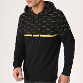 /achat-sweats-capuche/jack-and-jones-sweat-capuche-sadi-noir-jaune-171770.html
