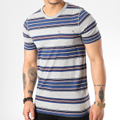/achat-t-shirts-poche/jack-and-jones-tee-shirt-poche-clyde-bleu-marine-gris-chine-171793.html