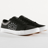 /achat-baskets-basses/jack-and-jones-baskets-ross-canvas-12150423-anthracite-171799.html