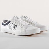 /achat-baskets-basses/jack-and-jones-baskets-ross-canvas-12150424-bright-white-171801.html